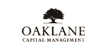 OAKLANE CAPITAL MANAGEMENT LLP