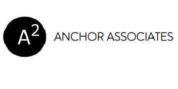 Anchor Associates logo
