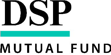 DSP Investment Managers Private Limited logo
