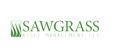 Sawgrass Asset Management