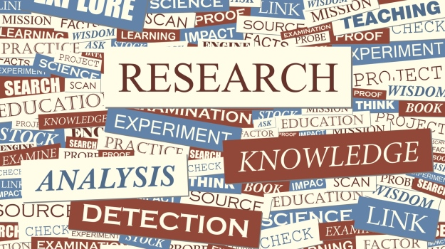 Career Conversations: Preparing for a Career in Outsourced Research (KPOs)