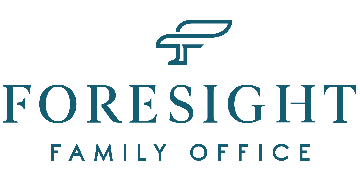 Foresight Family Office Private Limited logo