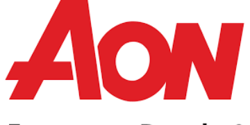 Aon Consulting Pvt Ltd logo