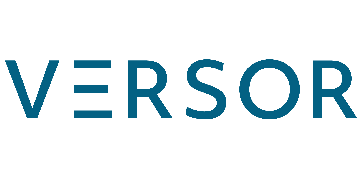 Versor Investments logo