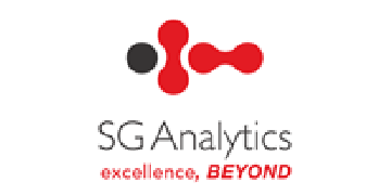 Go to SG Analytics  profile