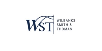 Wilbanks, Smith & Thomas Asset Management, LLC